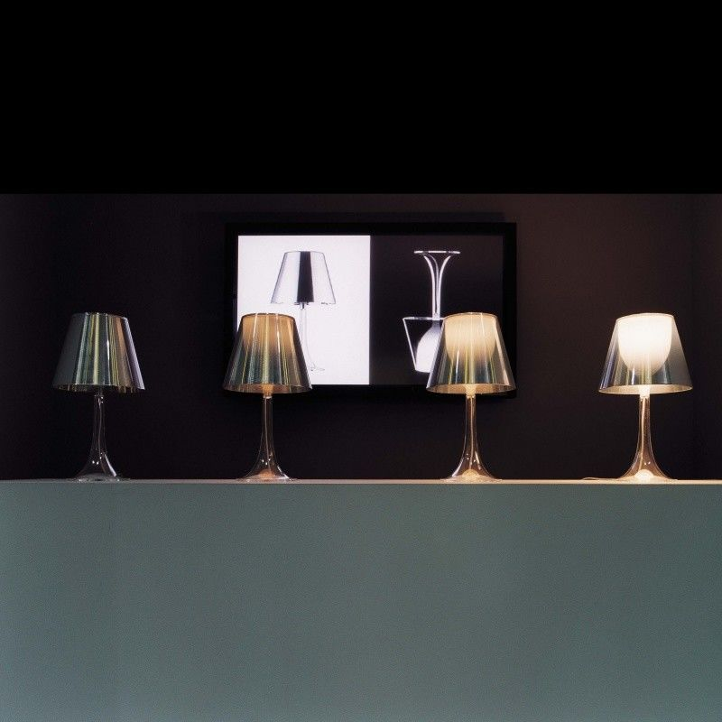 Miss K Table Lamp Flos Ambientedirect Com