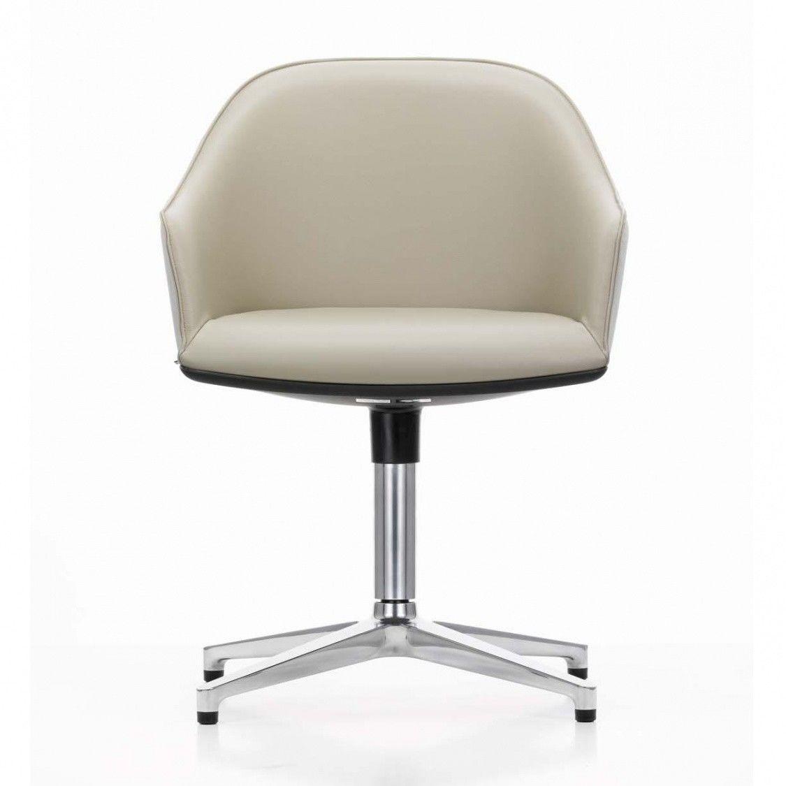 softshell chair konferenzstuhl vitra. Black Bedroom Furniture Sets. Home Design Ideas