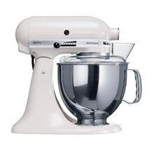 KitchenAid - Artisan 5KSM150 Küchenmaschine