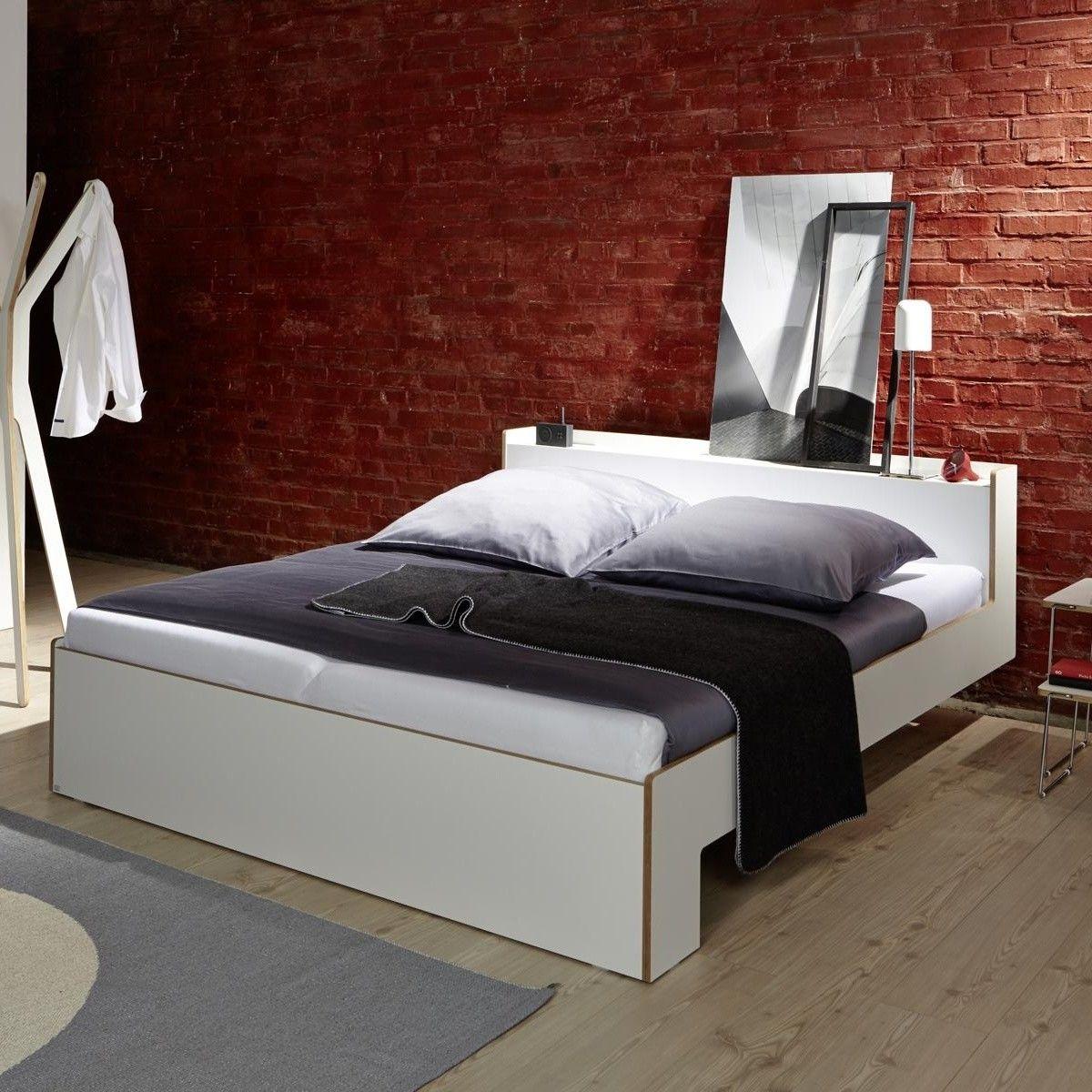 nook lit deux places m ller m belwerkst tten. Black Bedroom Furniture Sets. Home Design Ideas