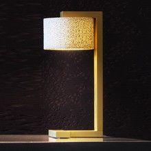 Serien - Reef LED Table Lamp