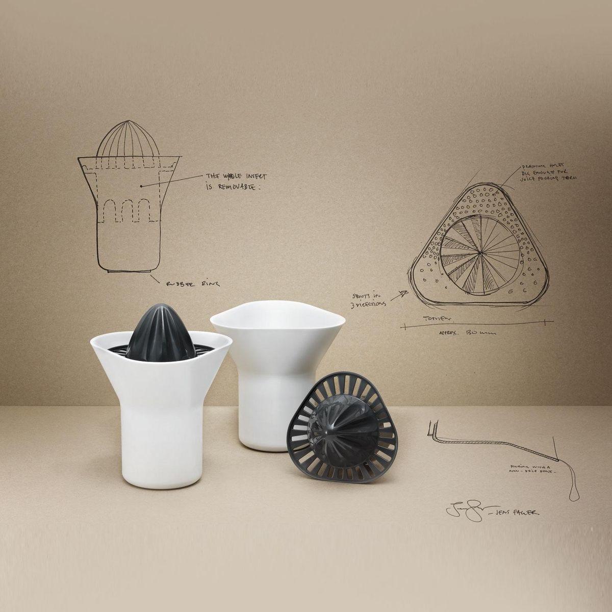 rig tig orangen zitruspresse rig tig. Black Bedroom Furniture Sets. Home Design Ideas