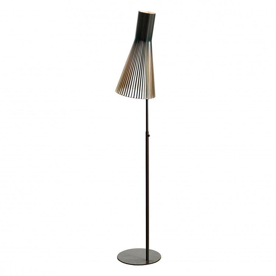 secto 4210 lampadaire secto design. Black Bedroom Furniture Sets. Home Design Ideas