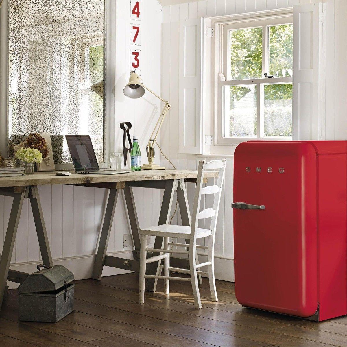 smeg fab10 refrigerator smeg. Black Bedroom Furniture Sets. Home Design Ideas
