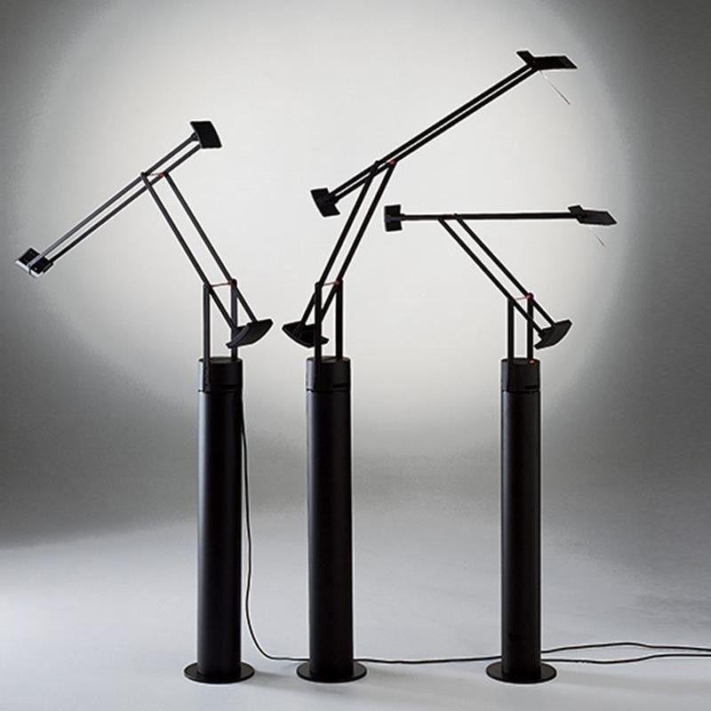 artemide tizio 35 lampe de bureau artemide. Black Bedroom Furniture Sets. Home Design Ideas