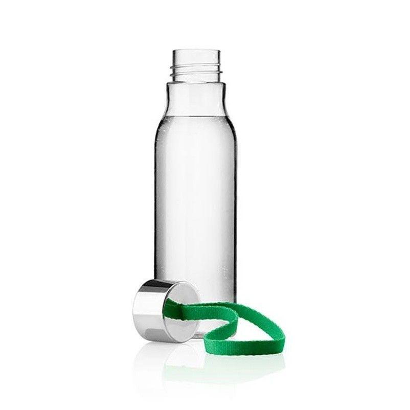 Eva solo drinking bottle 0 5l eva solo for Magis bottle