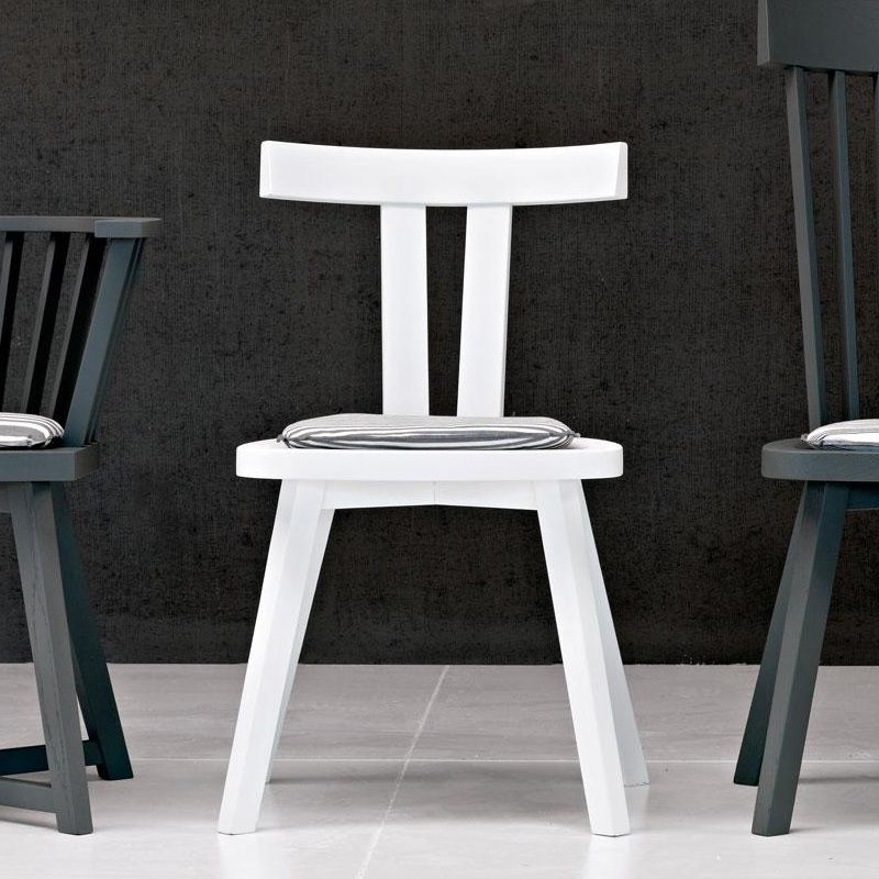gray 23 stuhl gervasoni. Black Bedroom Furniture Sets. Home Design Ideas