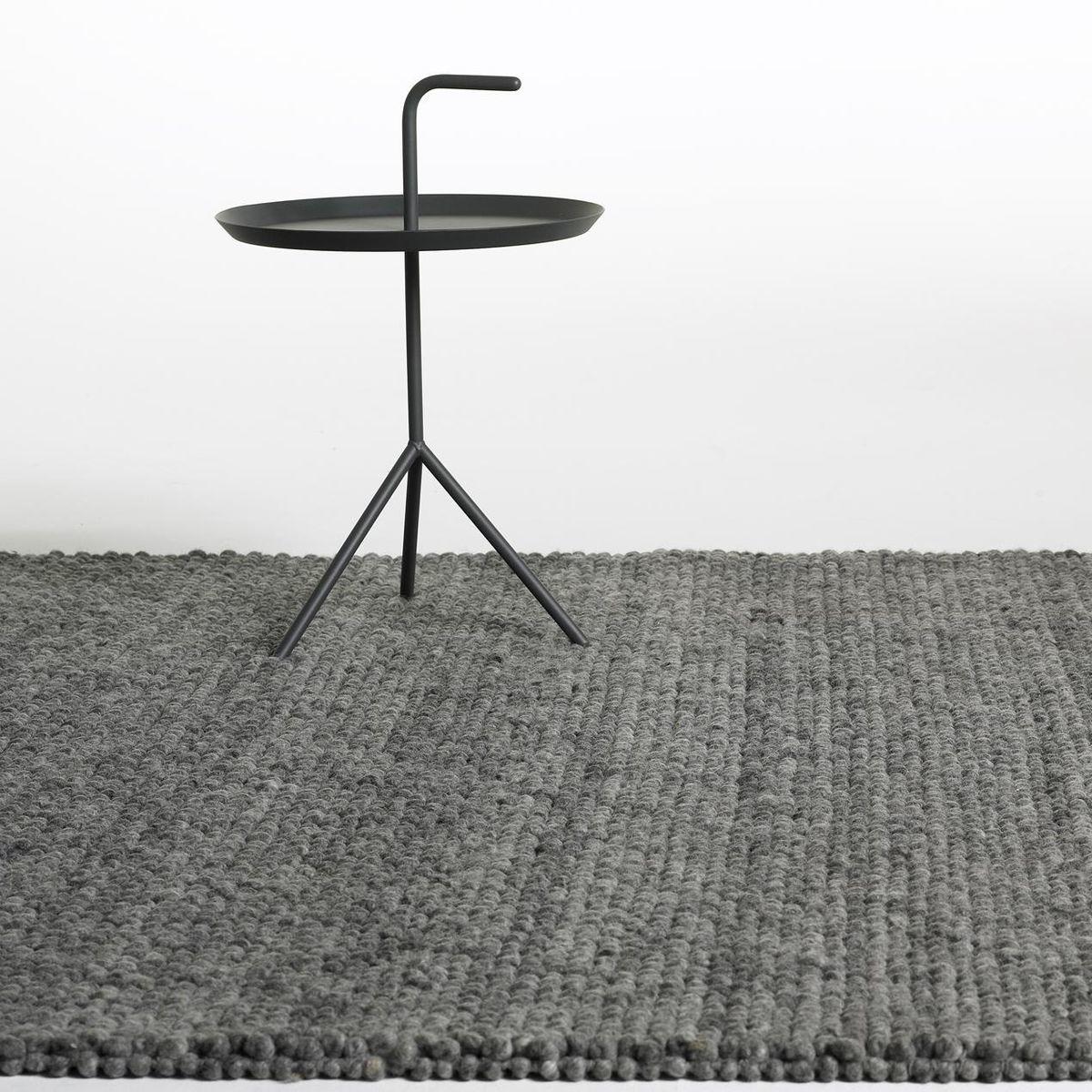 peas rug hay. Black Bedroom Furniture Sets. Home Design Ideas