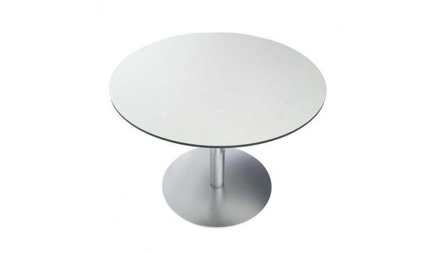 Rondo 120 Table La Palma Ambientedirect Com