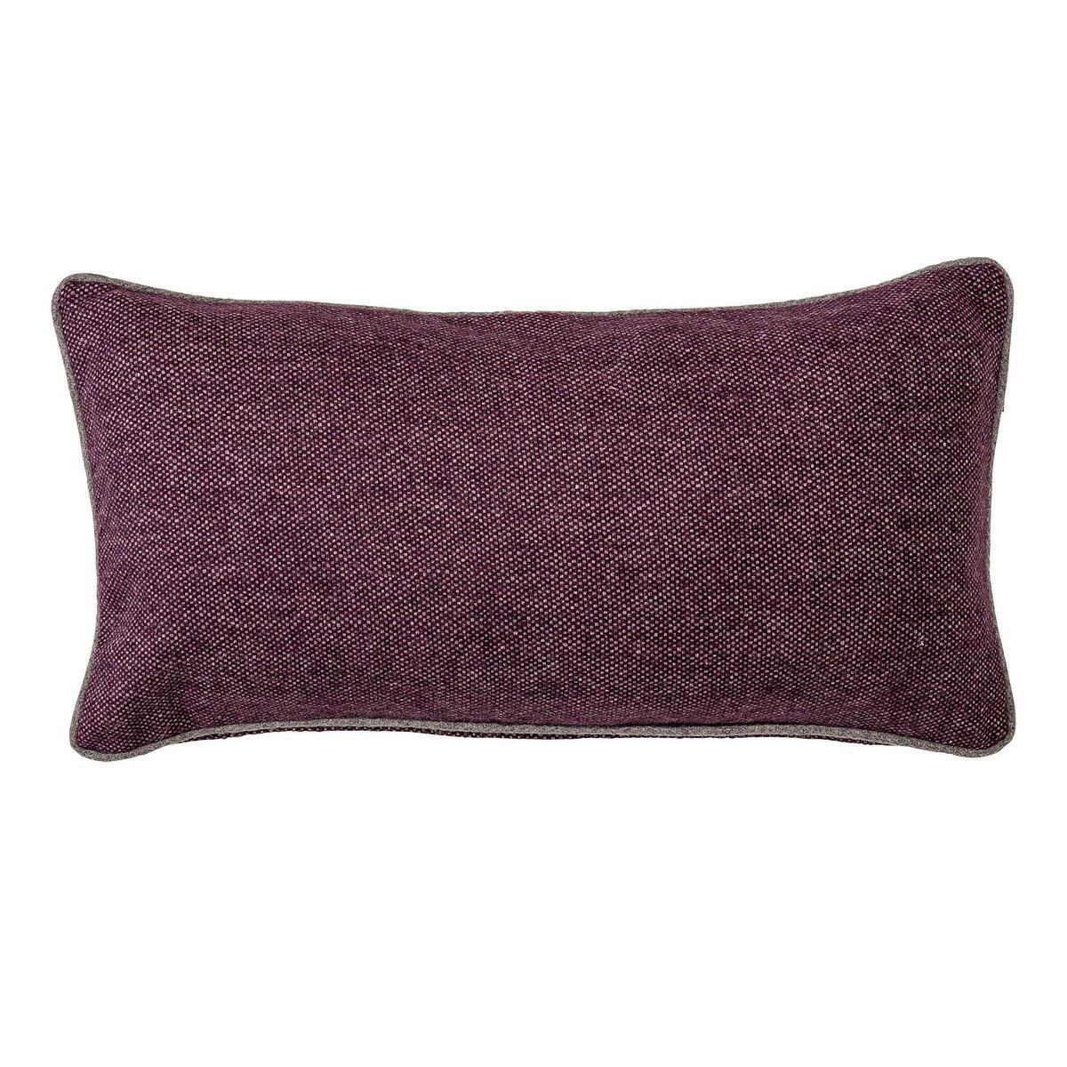 moon purple kissen bloomingville. Black Bedroom Furniture Sets. Home Design Ideas