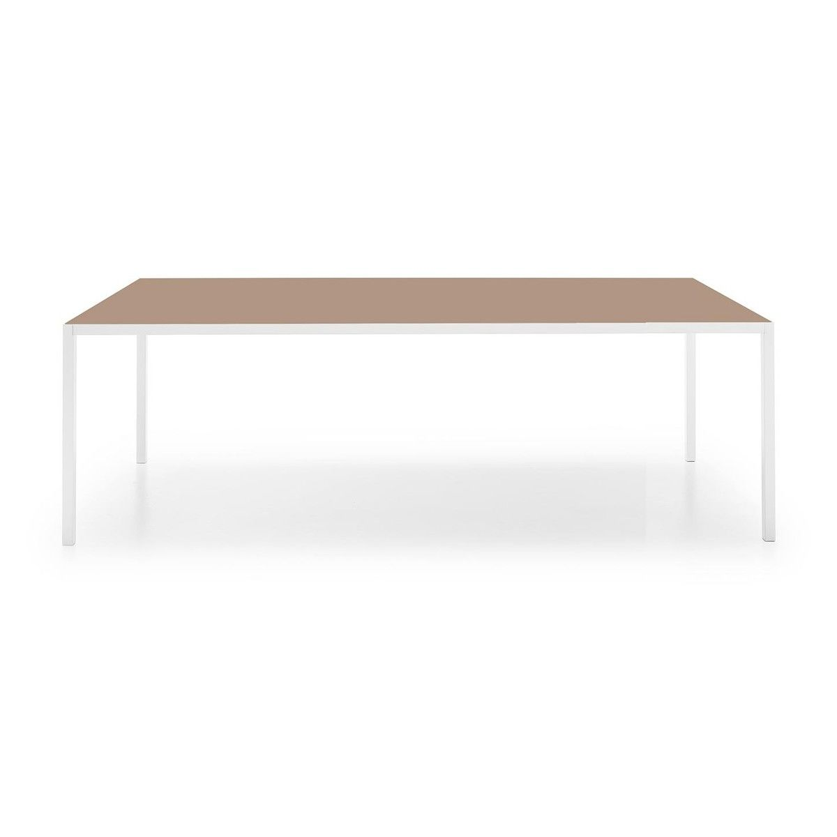lim 3 0 fenix tisch mdf italia. Black Bedroom Furniture Sets. Home Design Ideas