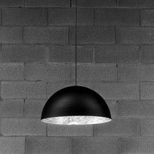Catellani & Smith - Stchu-Moon 02 Suspended Lamp