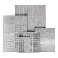 Muro Magnetic Board Perforated Blomus Ambientedirect Com