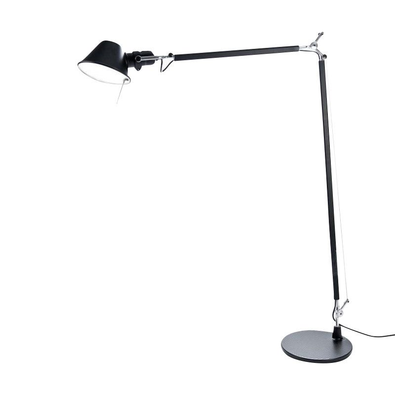 tolomeo lettura e27 reading lamp artemide. Black Bedroom Furniture Sets. Home Design Ideas