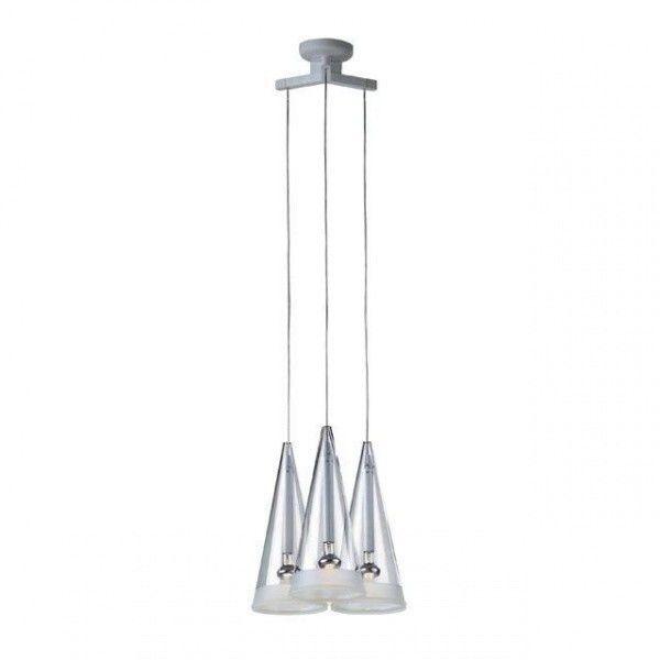 Fucsia 3 Suspension Lamp Flos Ambientedirect Com