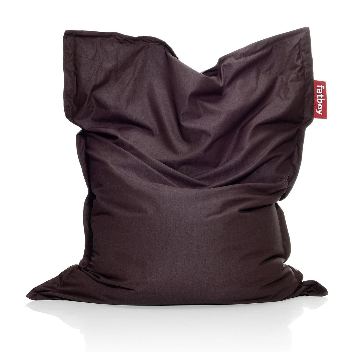 fatboy original outdoor sitzsack fatboy. Black Bedroom Furniture Sets. Home Design Ideas