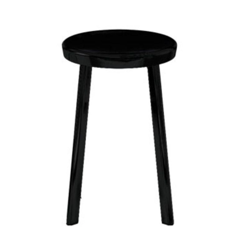 Deja Vu Stool Bar Stool Magis Ambientedirect Com