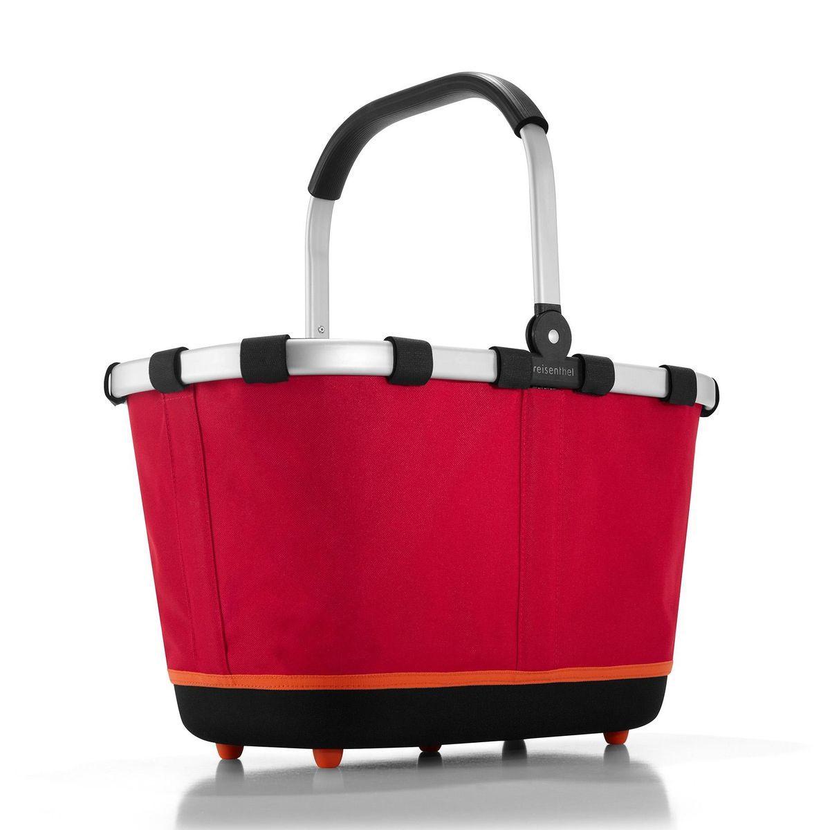 reisenthel carrybag 2 shopping bag reisenthel. Black Bedroom Furniture Sets. Home Design Ideas