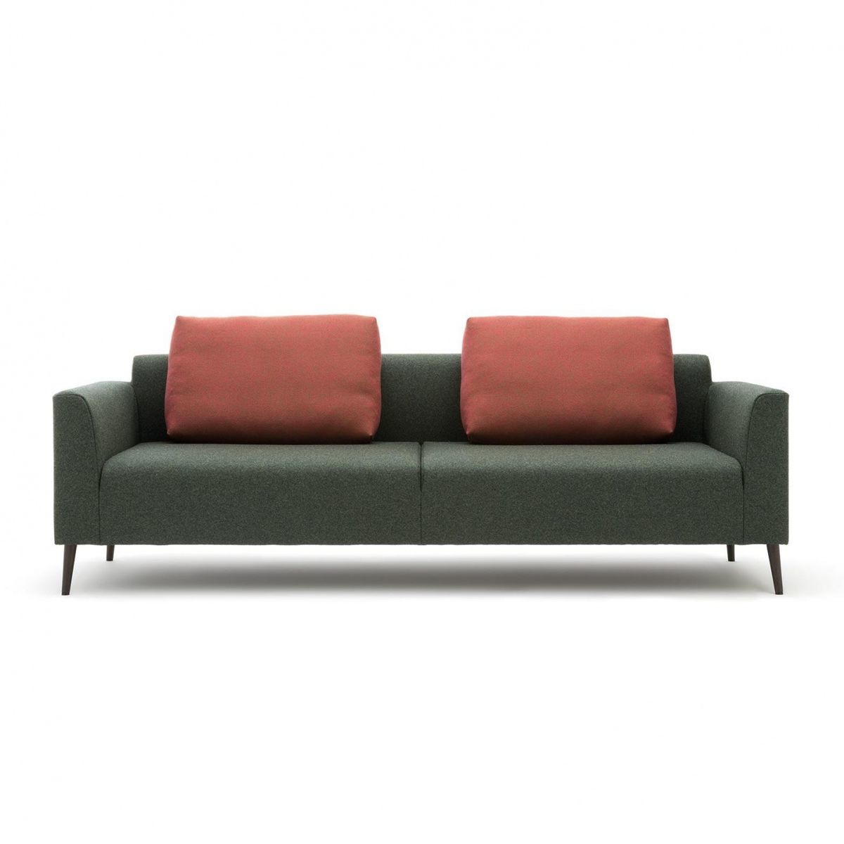 Rolf benz sofas freistil heimdesign innenarchitektur for Rolf benz freistil 175