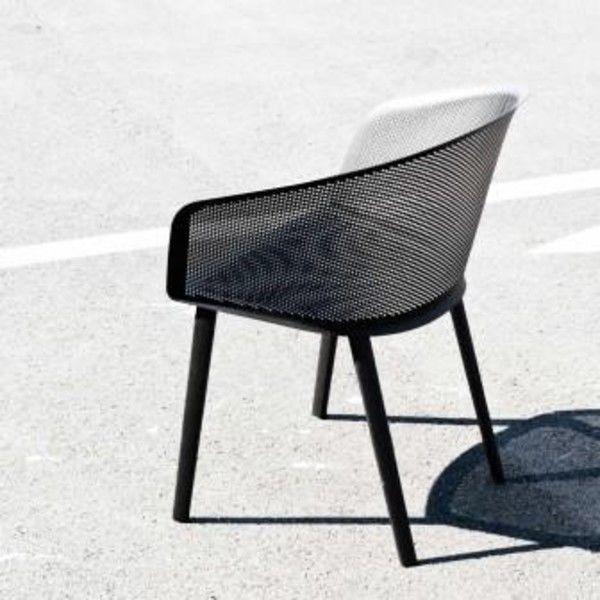 Raidro.com = Chaise De Jardin Kettal ~ Obtenez des idées ...