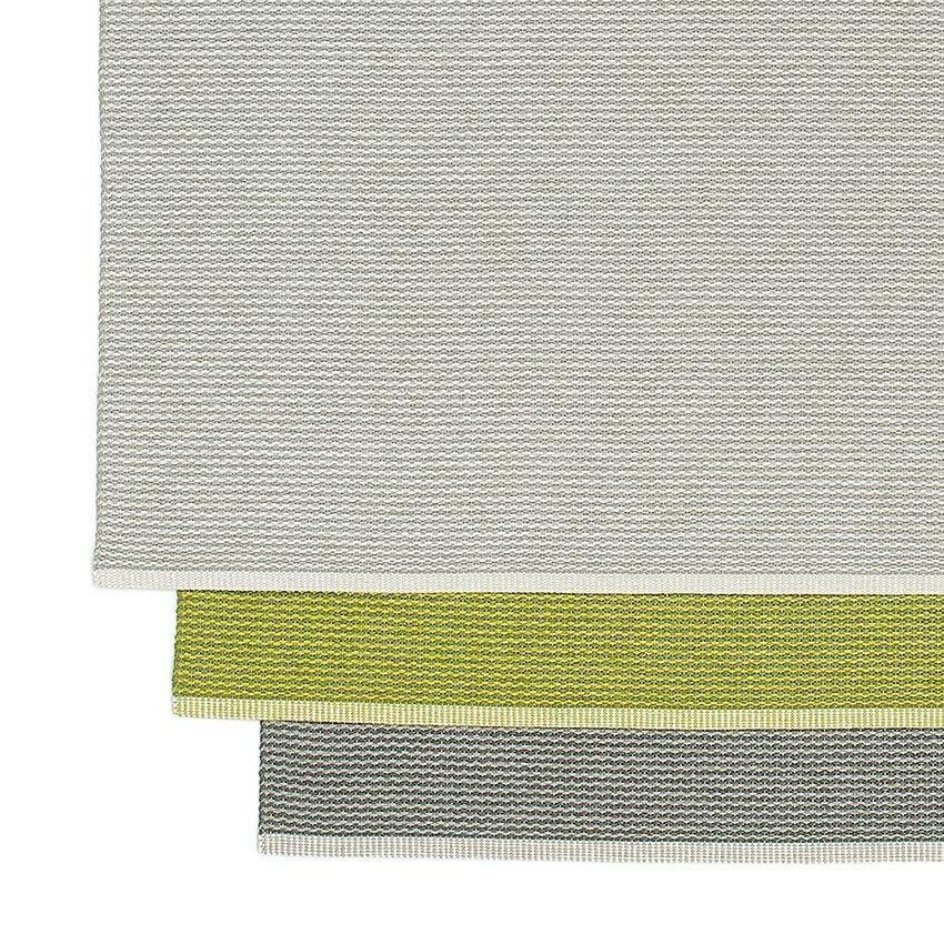 Mono Teppich 85x160cm  pappelina  AmbienteDirectcom