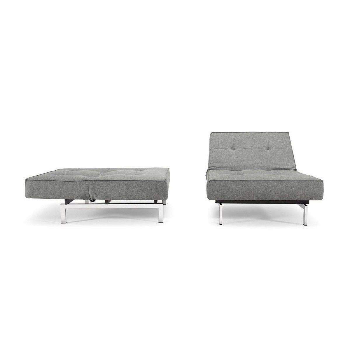 splitback sessel innovation. Black Bedroom Furniture Sets. Home Design Ideas