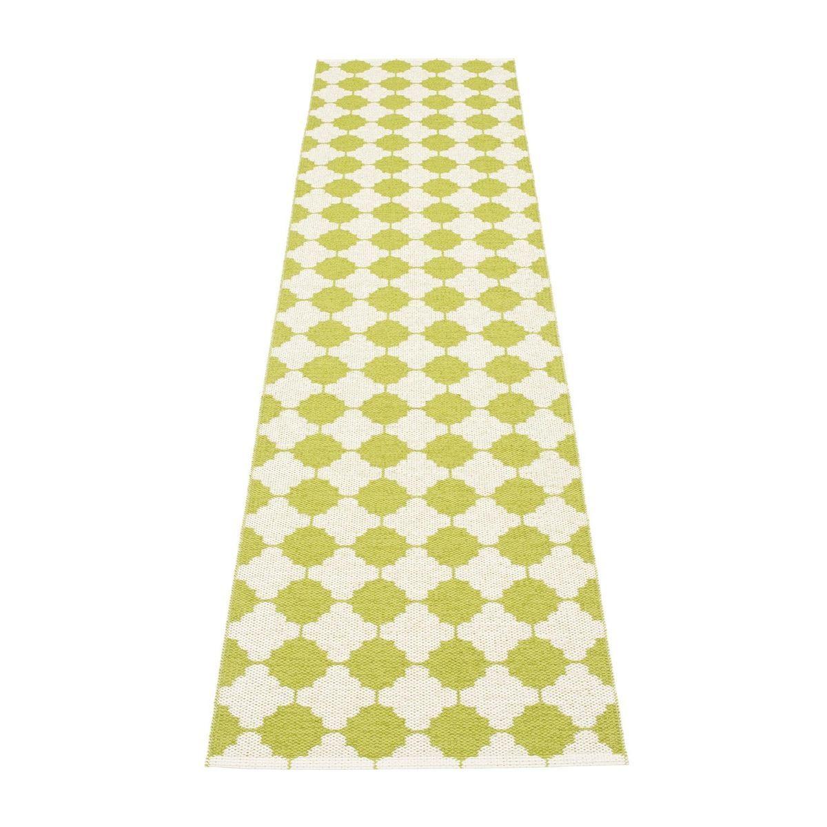 Marre tapis pour l 39 ext rieur 70x375cm pappelina for Tapis pour exterieur
