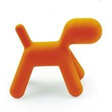 Magis - Puppy XL Hund