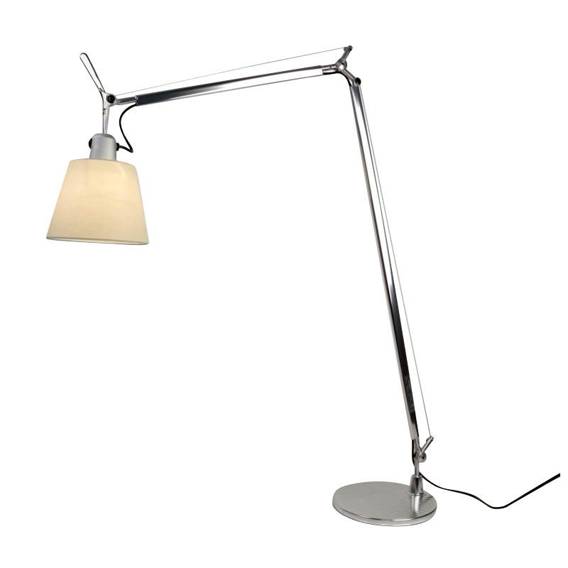tolomeo lettura basculante reading lamp artemide. Black Bedroom Furniture Sets. Home Design Ideas