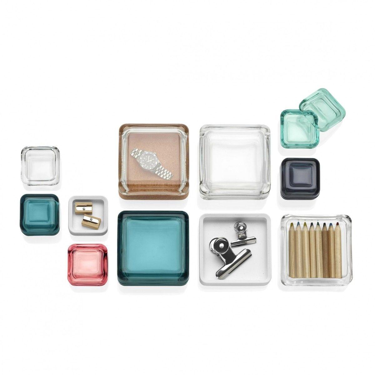 vitriini glass display box iittala. Black Bedroom Furniture Sets. Home Design Ideas