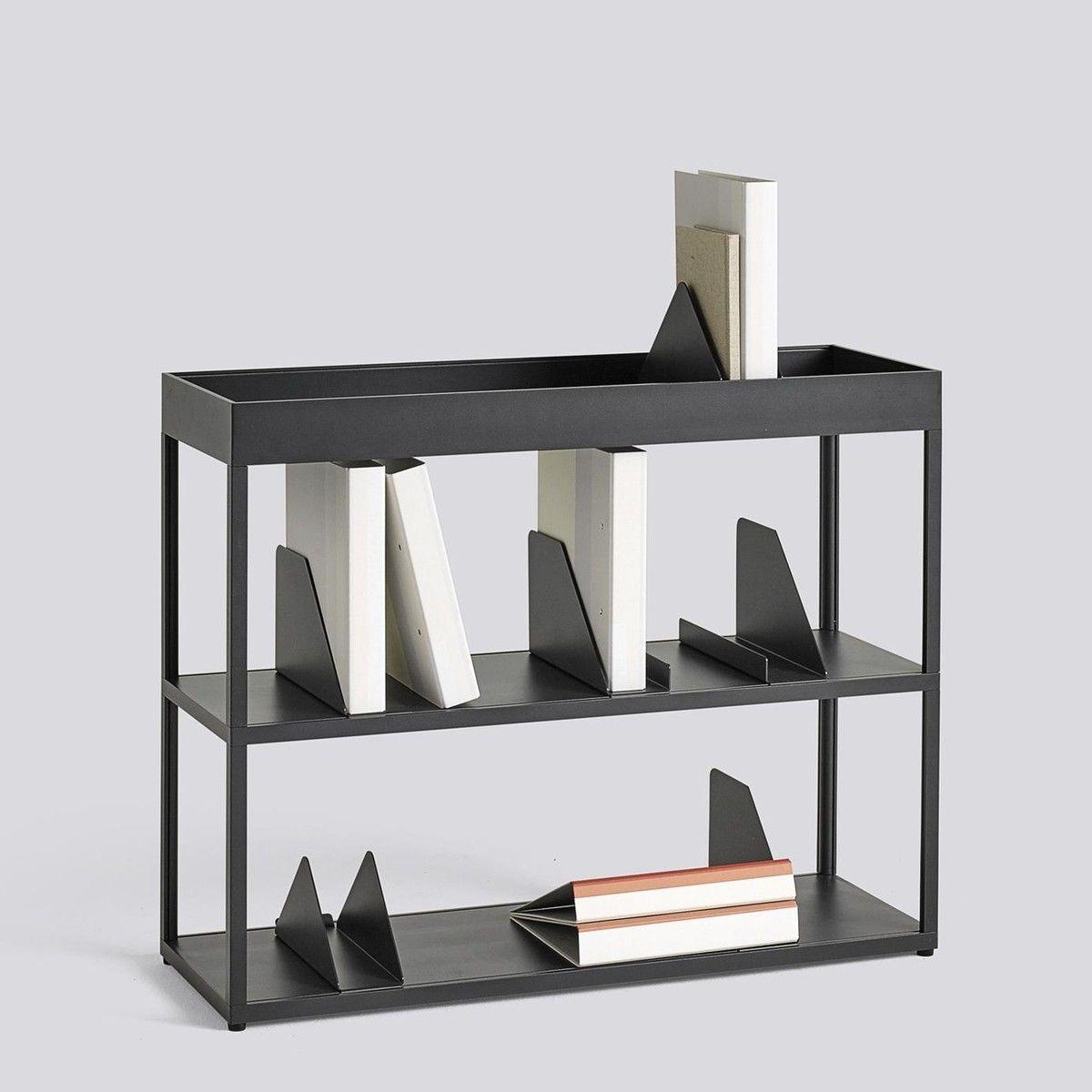 new order tray rek 100x90cm hay. Black Bedroom Furniture Sets. Home Design Ideas