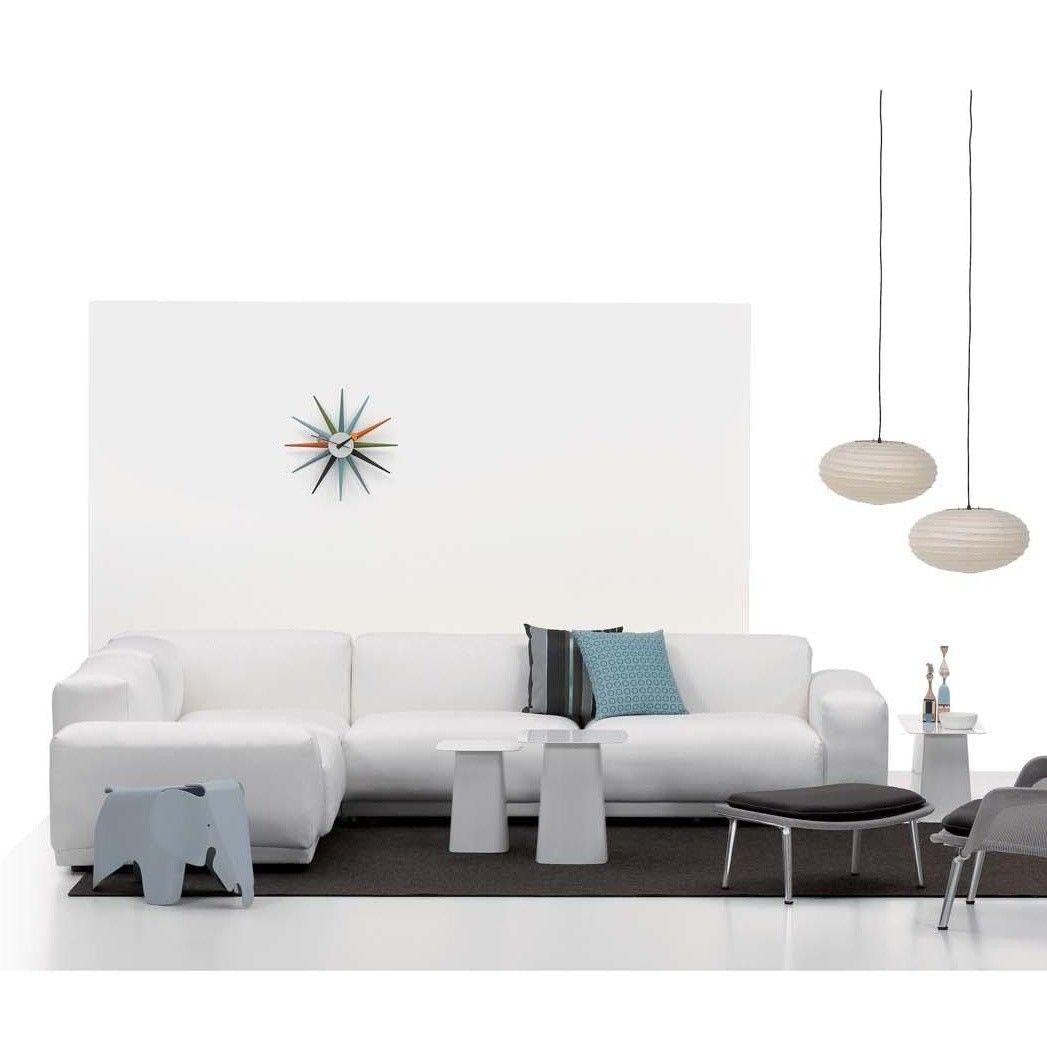 eames elephant vitra. Black Bedroom Furniture Sets. Home Design Ideas
