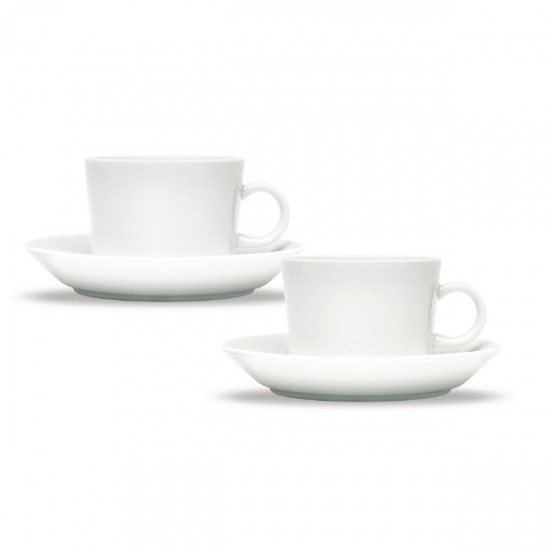 teema kaffeetassen set iittala. Black Bedroom Furniture Sets. Home Design Ideas