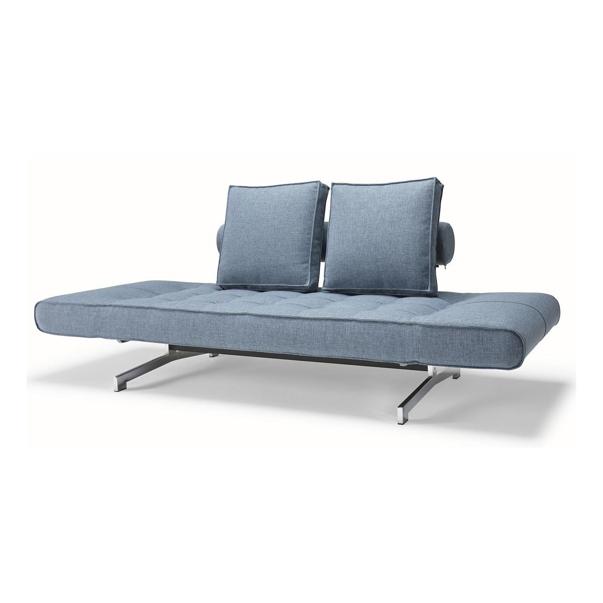 Ghia Sofa Bed | Innovation | AmbienteDirect.com