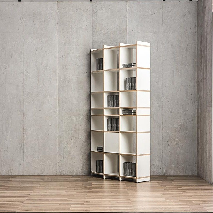mocoba shelf 227x107 mocoba. Black Bedroom Furniture Sets. Home Design Ideas