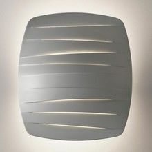 Foscarini - Flip LED Wall Lamp