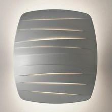 Foscarini - Flip LED Wall Lamp
