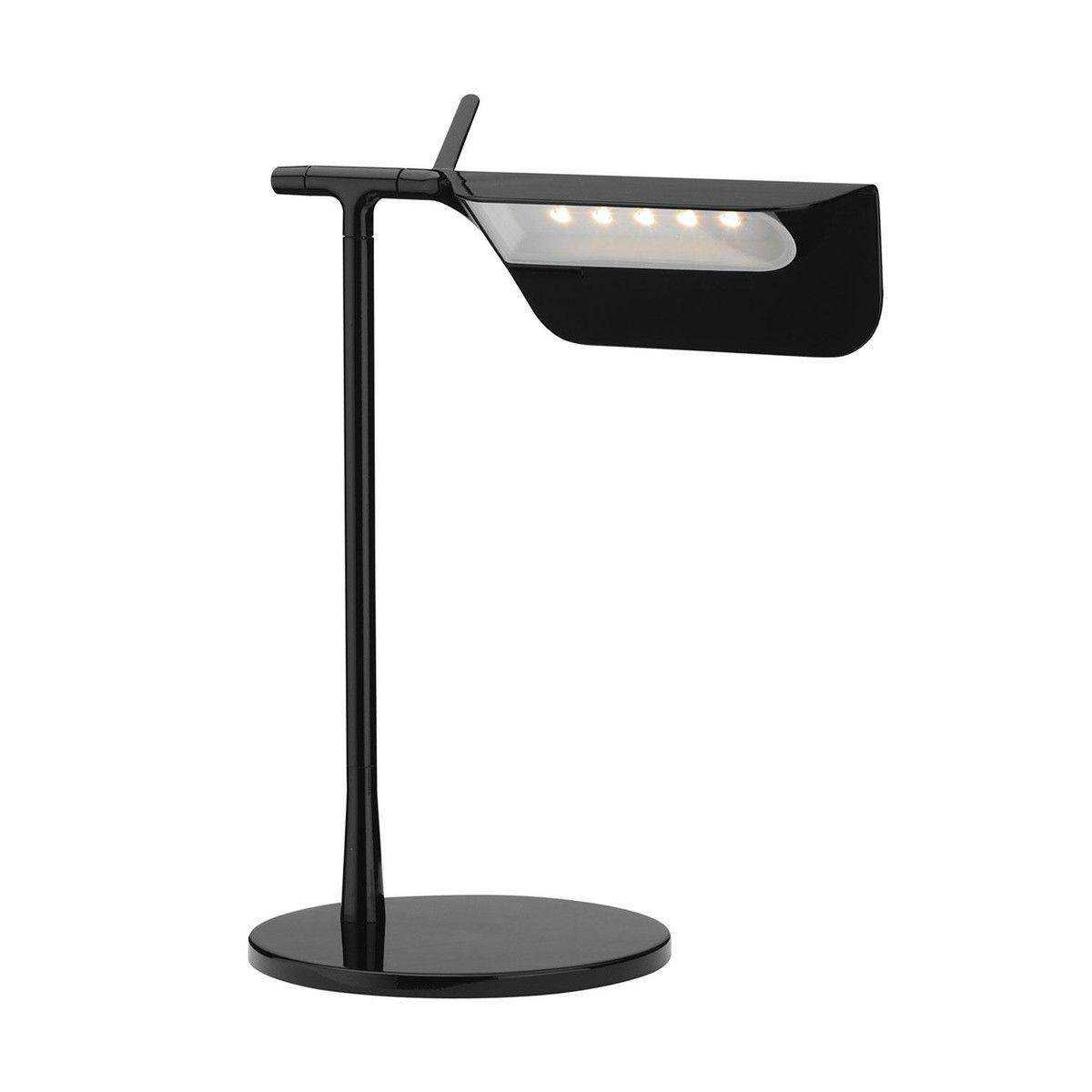 Tab T LED Table Lamp | Flos | AmbienteDirect.com