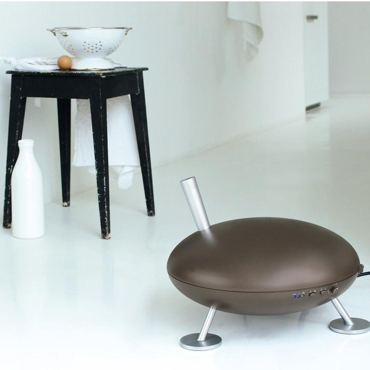 fred luftbefeuchter stadler form. Black Bedroom Furniture Sets. Home Design Ideas