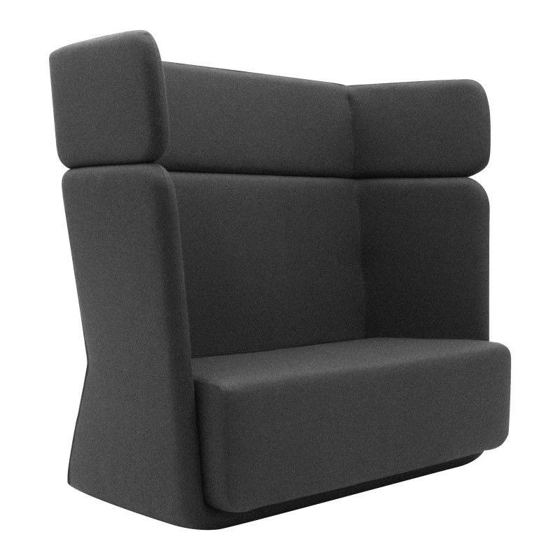 basket canap softline. Black Bedroom Furniture Sets. Home Design Ideas