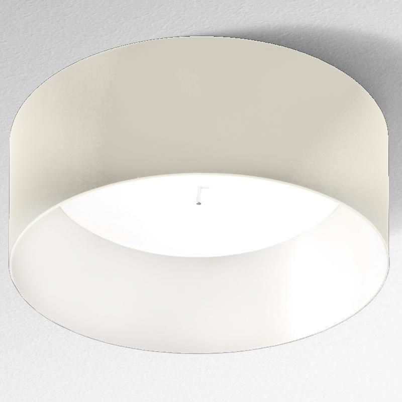 tagora 570 ceiling lamp artemide. Black Bedroom Furniture Sets. Home Design Ideas
