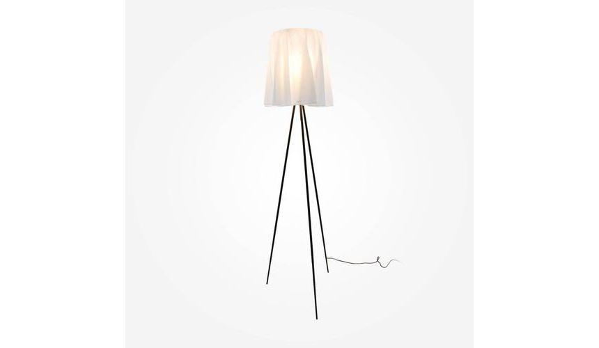 Rosy Angelis Floor Lamp Flos Ambientedirect Com