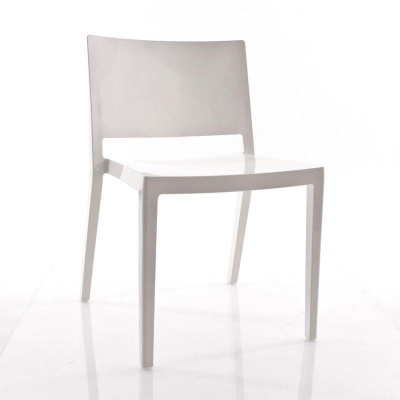 Lizz Chair Kartell