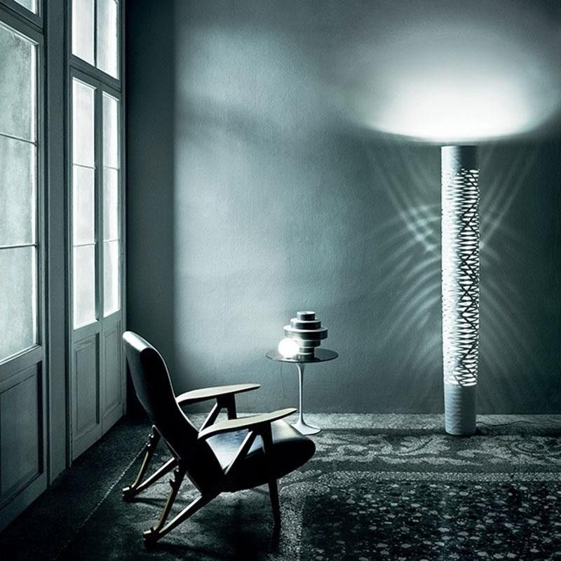 Artemide Floor Lamp Sale