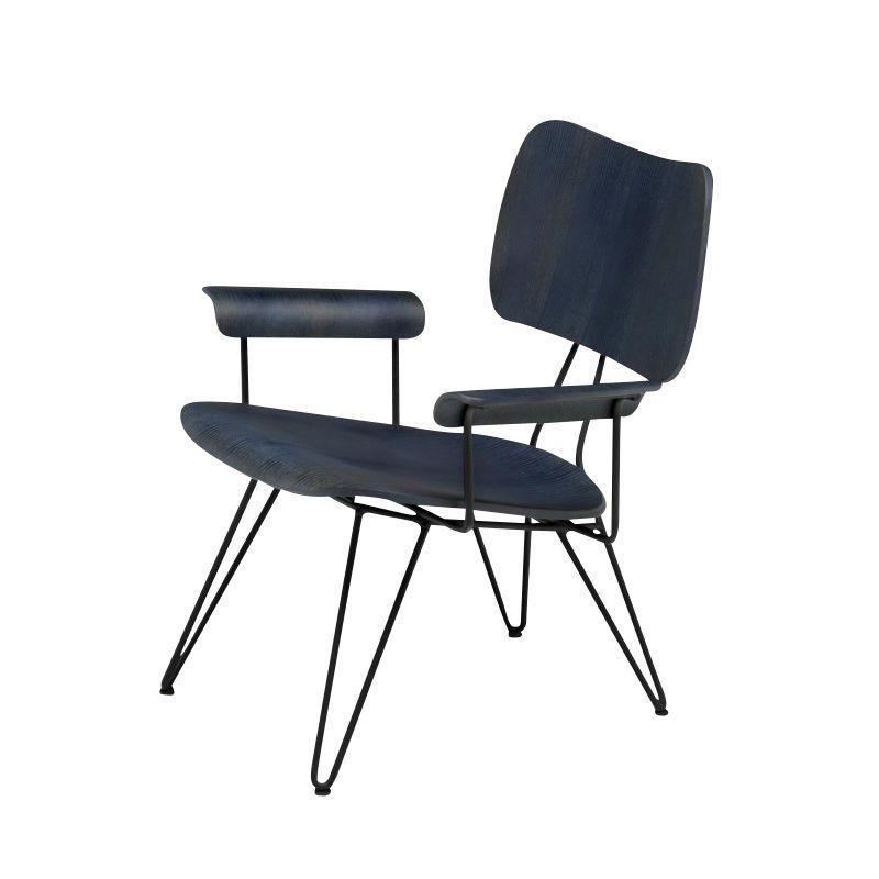 overdyed lounge chair diesel. Black Bedroom Furniture Sets. Home Design Ideas