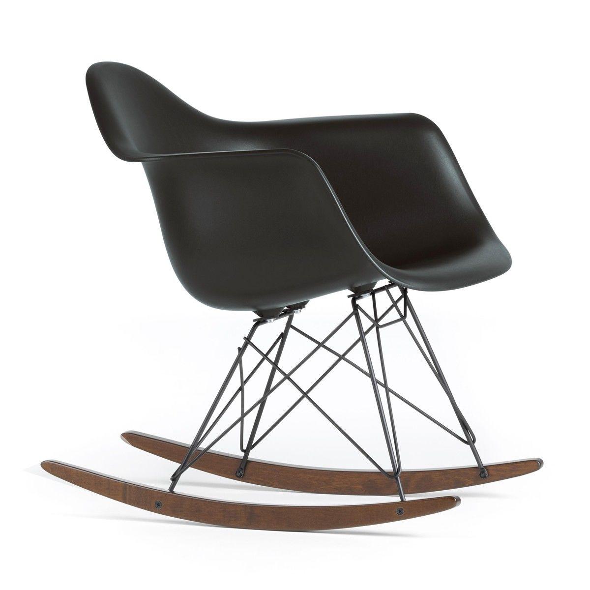 Eames Plastic Armchair Rar Edition Sp 233 Ciale Vitra