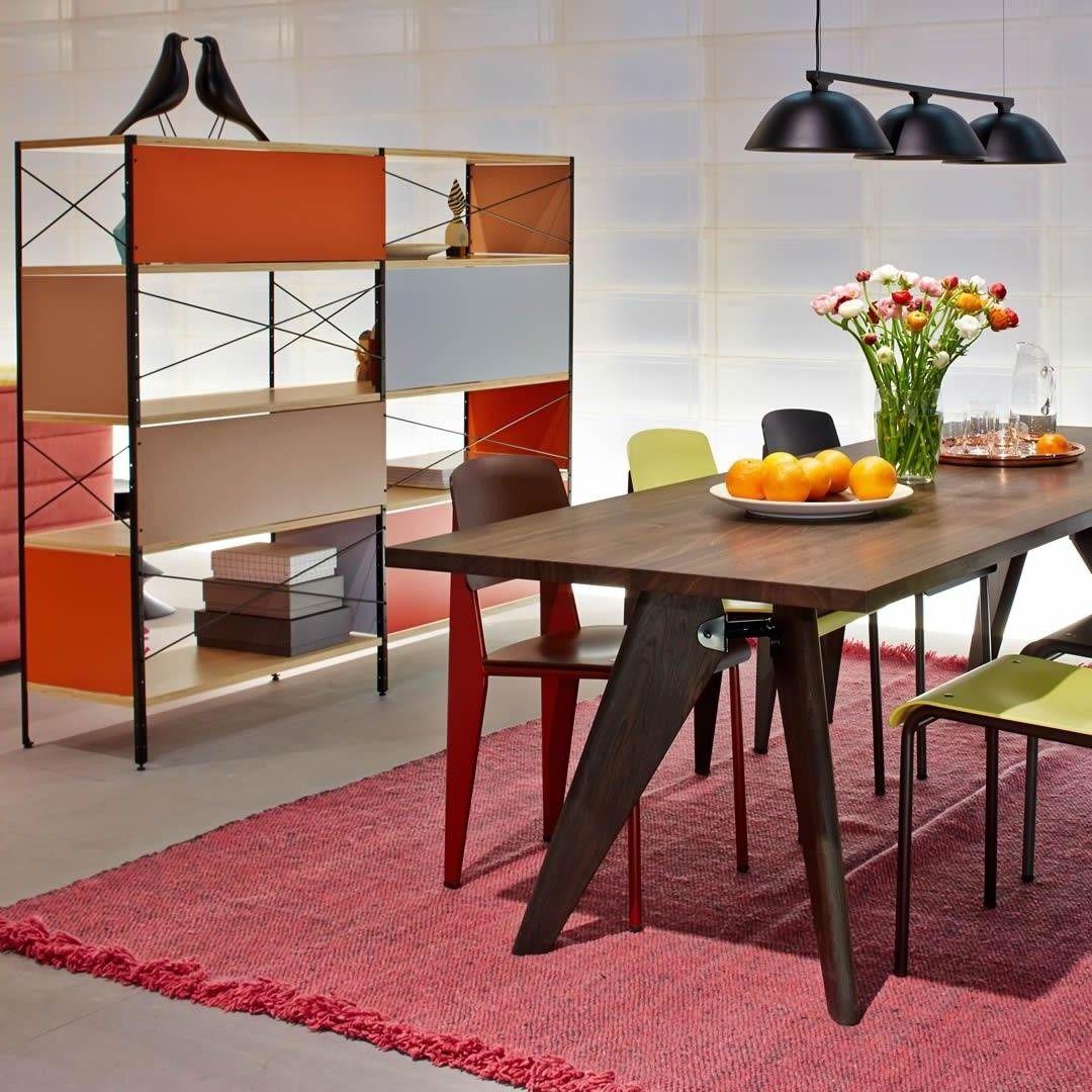 eames house bird figur vitra. Black Bedroom Furniture Sets. Home Design Ideas