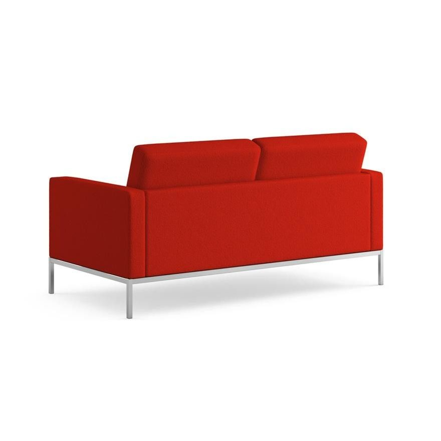 Florence Knoll 2 Seater Sofa Knoll International