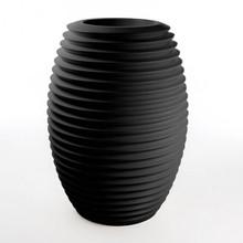 Serralunga - Top Pot hard