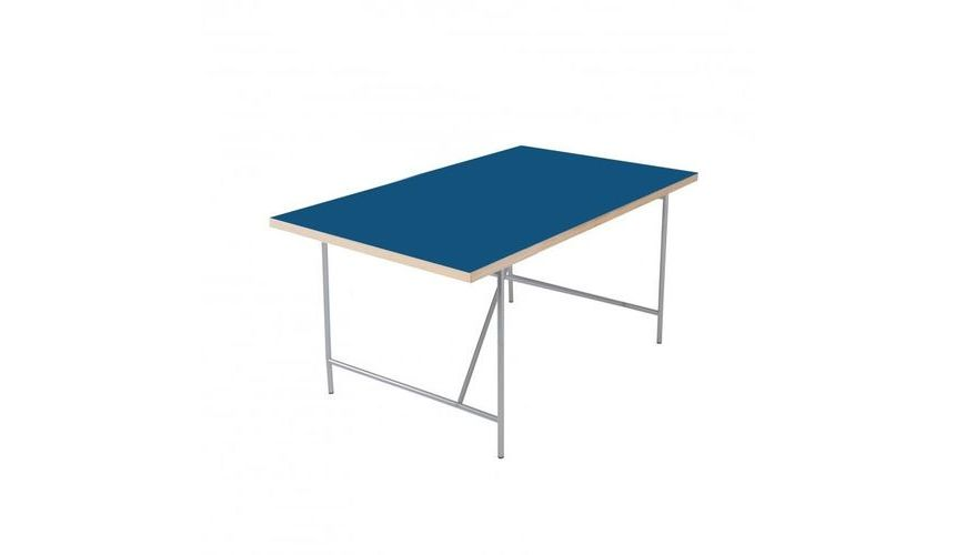 eiermann kinderschreibtisch richard lampert. Black Bedroom Furniture Sets. Home Design Ideas